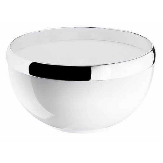 Guzzini Look Bowl
