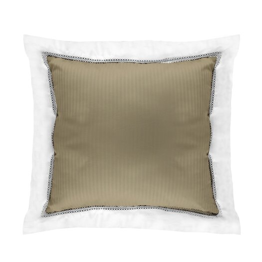 Veratex, Inc. Vera Cotton Throw Pillow