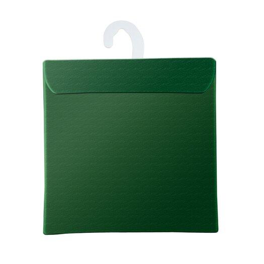 Minky Homecare Clothes Pin Bag