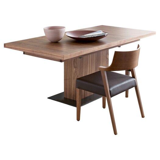 Domitalia Vita Dining Table