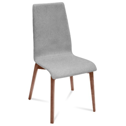 Domitalia Jill-L Side Chair