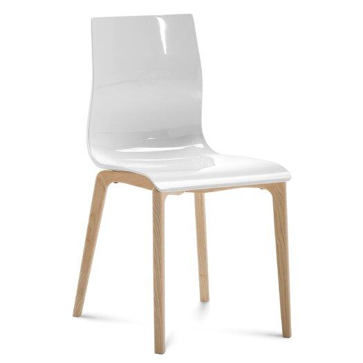 Domitalia Gel-L Side Chair
