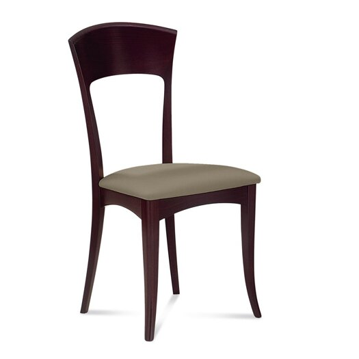 Giusy Dining Chair (Set of 2)