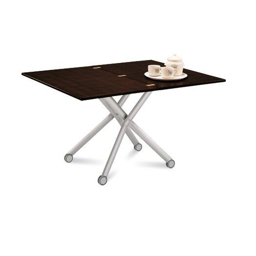 Domitalia Esprit Coffee Table