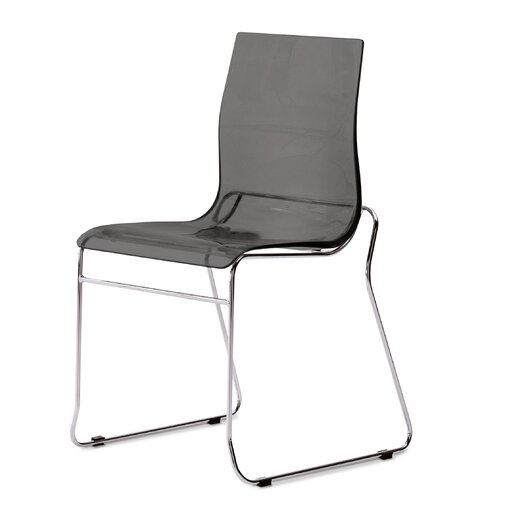 Domitalia Gel-t Side Chair
