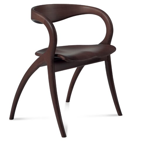 Domitalia Star Side Chair