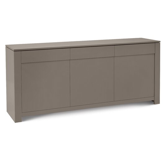 Domitalia Bass-L Sideboard