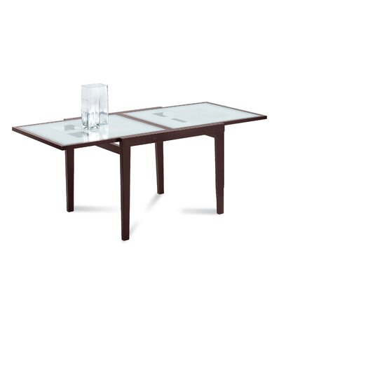 Domitalia Poker-90 Dining Table