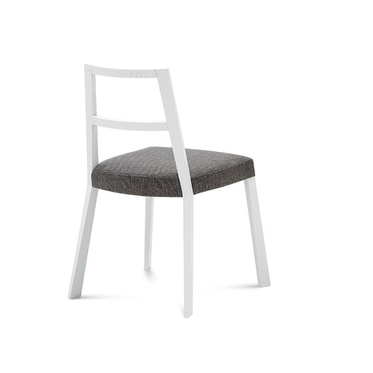 Torque Dining Chair (Set of 2)