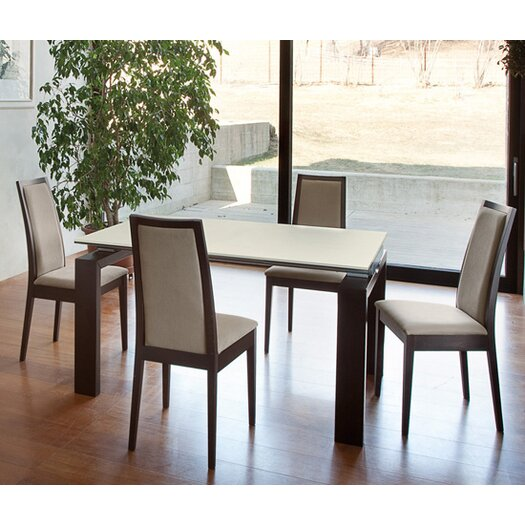 Topic Dining Chair (Set of 2)