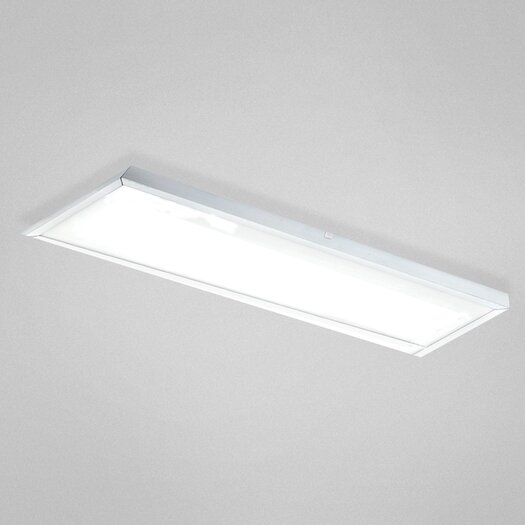 Eurofase Flush Mount
