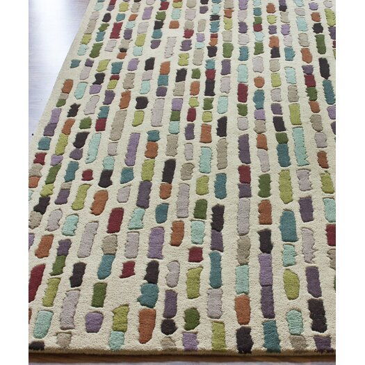 nuLOOM Havana Spanish Tiles Area Rug