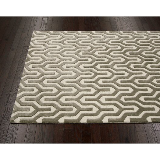 nuLOOM Fancy Amanda Area Rug