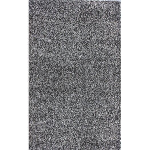 nuLOOM Veneti Grey Area Rug