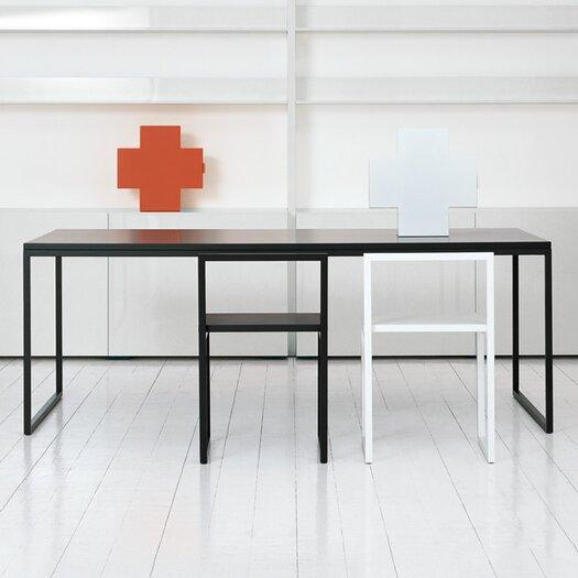 Cappellini Collezione Fronzoni Dining Table