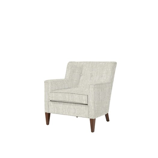 Belle Meade Signature Bianca Occasional Chair