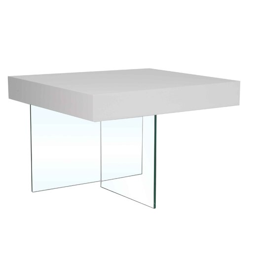 Star International Blain End Table