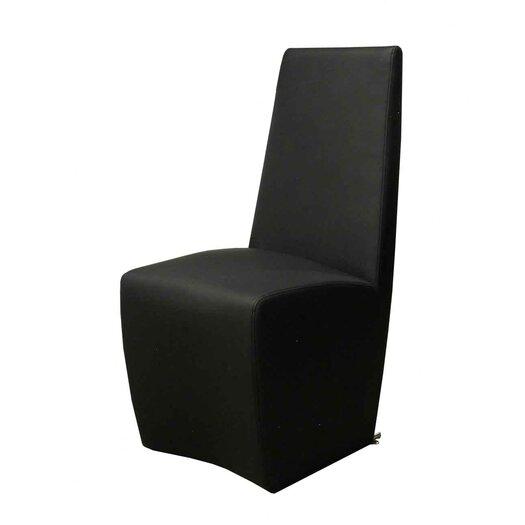 Star International Tobi Parsons Chair