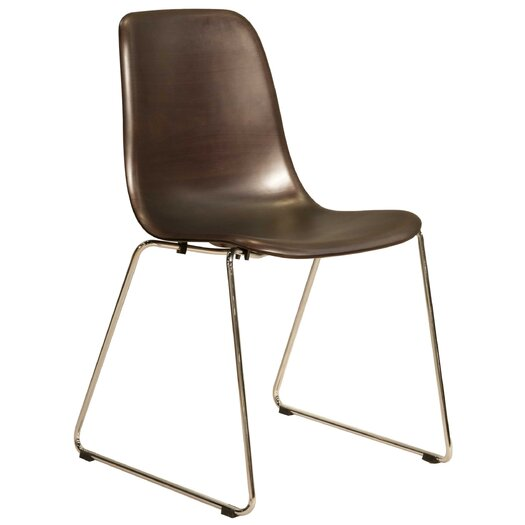 Star International Paxton Side Chair