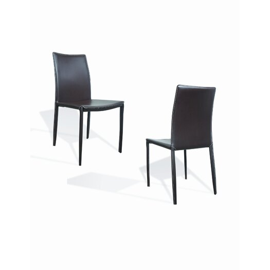 Star International Daytona Parsons Chair