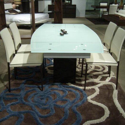 Star International Quadrato Dining Table