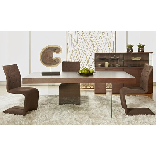Star International Blain Dining Table
