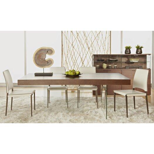 Star International Blain Dining Table