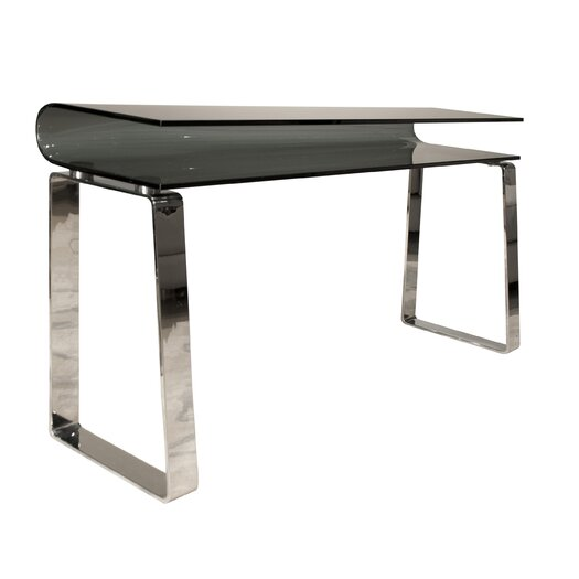 Star International Volare Console Table