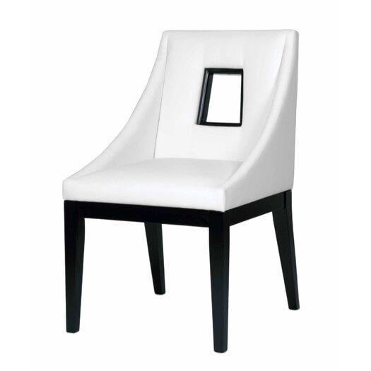 Star International Parker Arm Chair