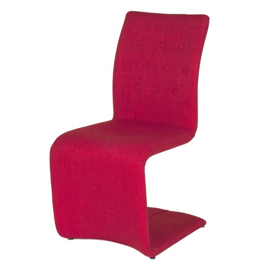 Star International Forma Parsons Chair