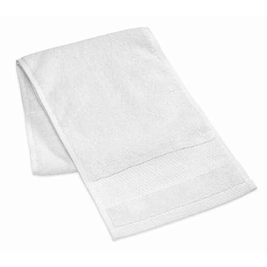 Parent Units Easy Reach Back and Body Wash Cloth