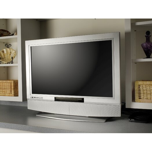 Parent Units TV Guard Button Blocker for Large Televisions