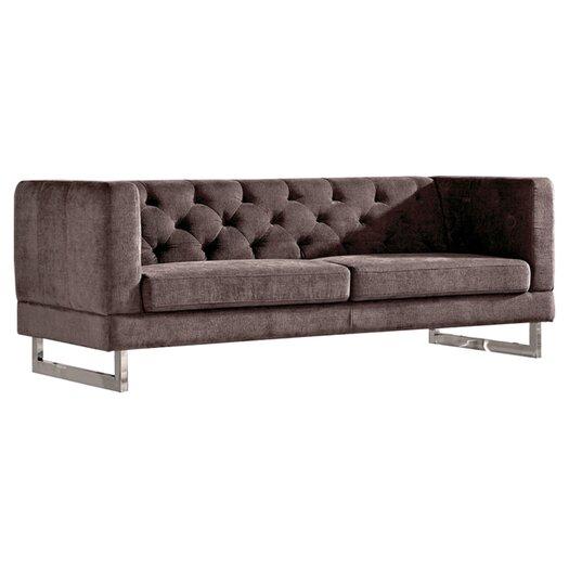 DG Casa Palomar Sofa I
