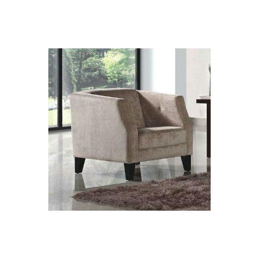 DG Casa Mercer Chair