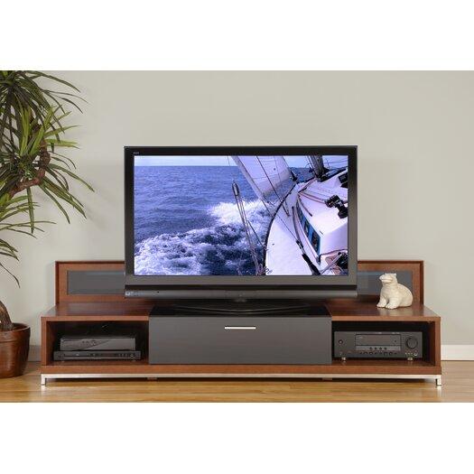 "Plateau Valencia Series 79"" TV Stand"