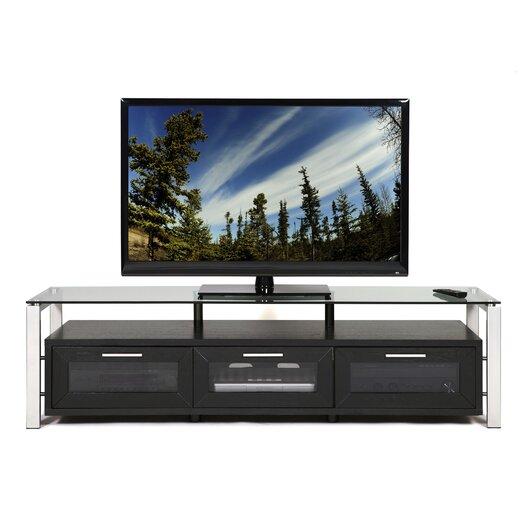 "Plateau Decor Series 71"" TV Stand"