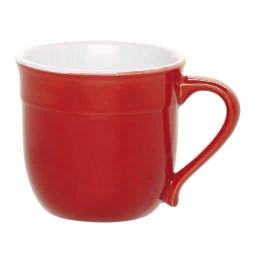 Emile Henry 14 oz. Mug