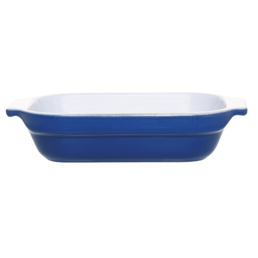 "Emile Henry 8.5"" x 5.5"" Individual Lasagna Dish"
