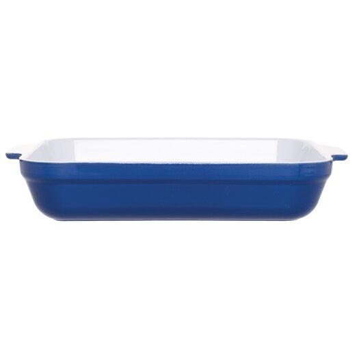 Emile Henry 5.4 Qt. Roasting Dish