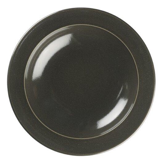 Emile Henry Soup Pasta Bowl