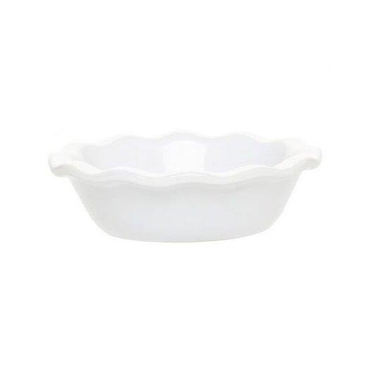 Emile Henry 8 Oz Individual Pie Dish