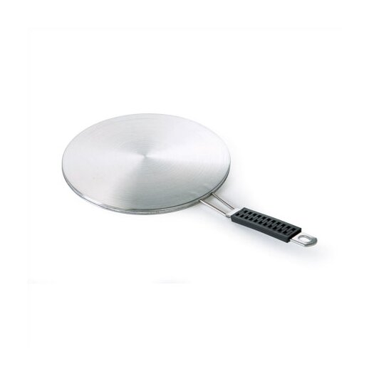 Mauviel M'plus Interface Disc for Induction