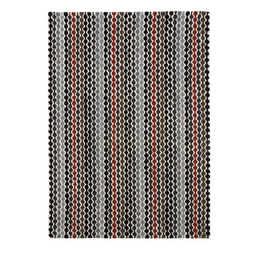 Gandia Blasco Hand Tufted Kenia Geometric Area Rug