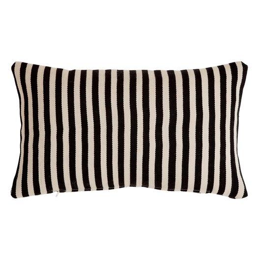 Gan Spaces Coj�n Pillow 1