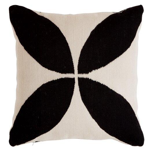 Gan Spaces Coj�n Pillow 2