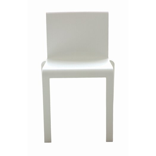 Basic Chair