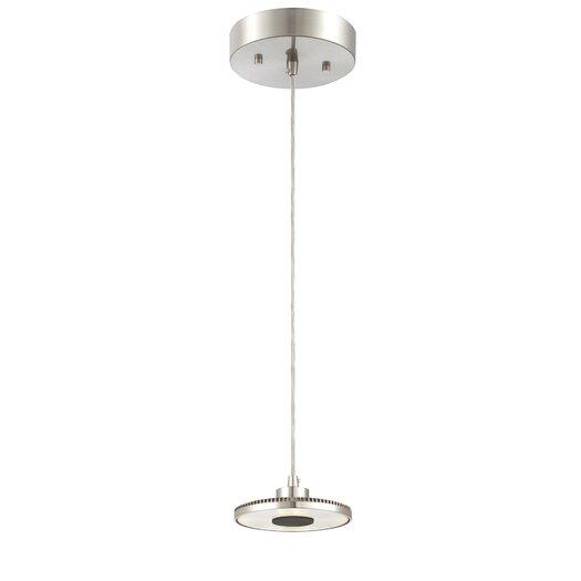 Philips Consumer Luminaire Array 1 Light Pendant