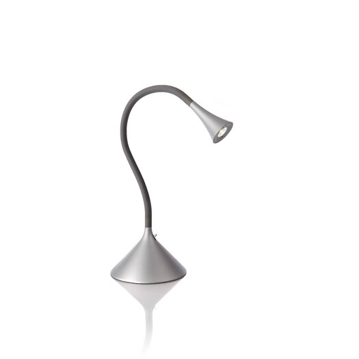 "Philips Consumer Luminaire Ledino 20.1"" H Table Lamp"