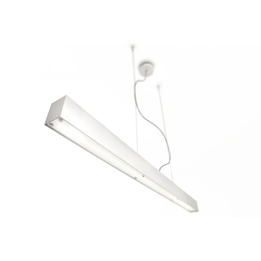 Philips Consumer Luminaire 1 Light Kitchen Island Pendant