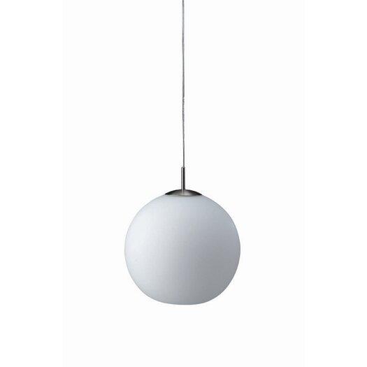 Philips Consumer Luminaire 1 Light Globe Pendant